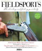 Fieldsports magazine subscription