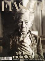 Fiasco magazine subscription