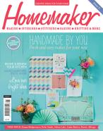 Homemaker magazine subscription