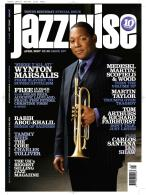 Jazzwise magazine subscription