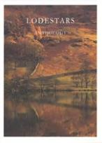 Lodestars Anthology magazine subscription