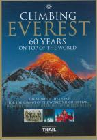 Climbing Everest magazine subscription