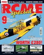 RCM & E magazine subscription