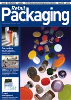Retail Packaging magazine subscription