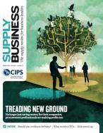 Supply Business magazine subscription