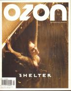 Ozon magazine subscription
