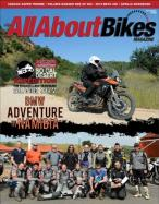 All About Bikes magazine subscription