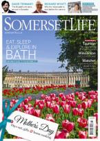 Somerset Life magazine subscription
