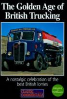 The Golden Age of British Trucking at Unique Magazines