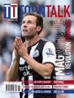 Toon Talk magazine subscription