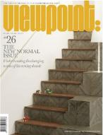 Viewpoint magazine subscription