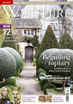 Wiltshire magazine subscription