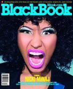 Black Book magazine subscription