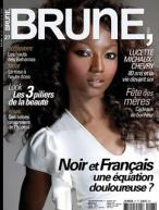 Brune magazine subscription