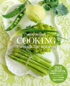 Cooking Through The Seasons magazine subscription