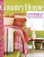 Bhg Country Home USA magazine subscription