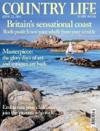 Country life special magazine subscription