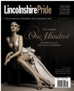 Lincolnshire pride magazine subscription