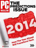 PC Magazine magazine subscription