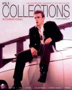 Arts & Collections magazine subscription