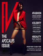 FV MAGAZINE magazine subscription
