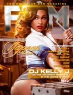 FBM Magazine magazine subscription