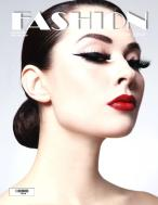 FASHION AVENUE NEWS magazine subscription