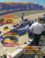 Sports Life magazine magazine subscription