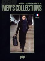 Collections Men magazine subscription