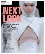 Next Look Styles and Accessories magazine subscription