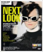 Next Look Womenswear magazine subscription