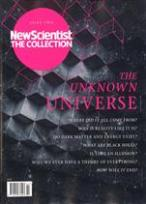 New Scientist The Collection magazine subscription