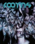 Rooms magazine subscription
