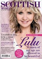 Scottish Woman magazine subscription