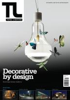 Total Lighting magazine subscription