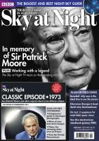 Sky at Night magazine subscription