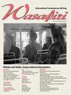 wasafiri magazine subscription