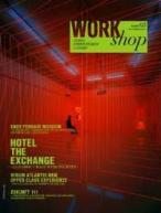 Work Shop magazine subscription