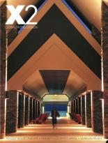 X2 magazine subscription