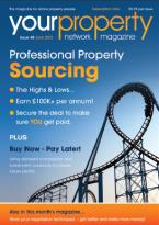 Your Property Network magazine subscription
