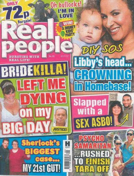 Adults dating magazines in Australia