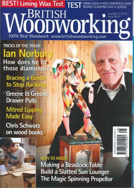 ... -344766/Subscribe-To-British-Woodworking-Magazine-Subscription