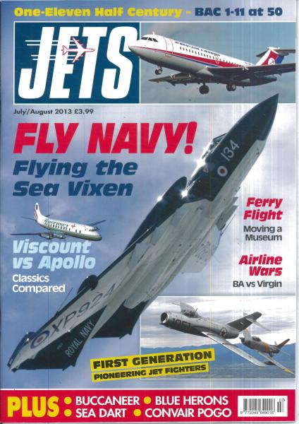 Jets magazine subscription
