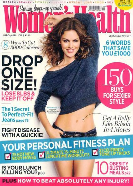 Image result for Save 87% on Women's Magazine Subscriptions
